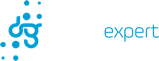 Digital Expert logo